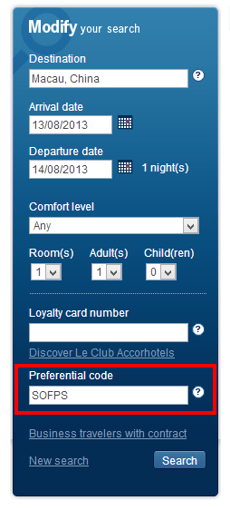 Accorhotels0521