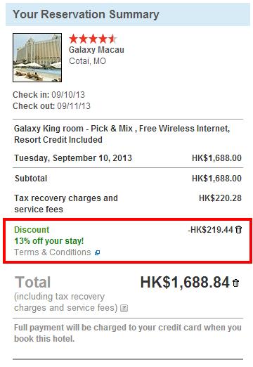 hotelscom0624b