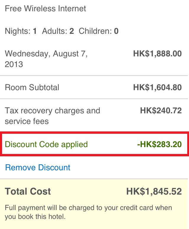 hotelscom0703