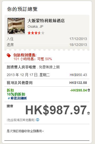 hotels1112