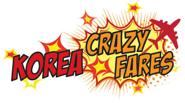 KOREA CRAZY FARES_meethk