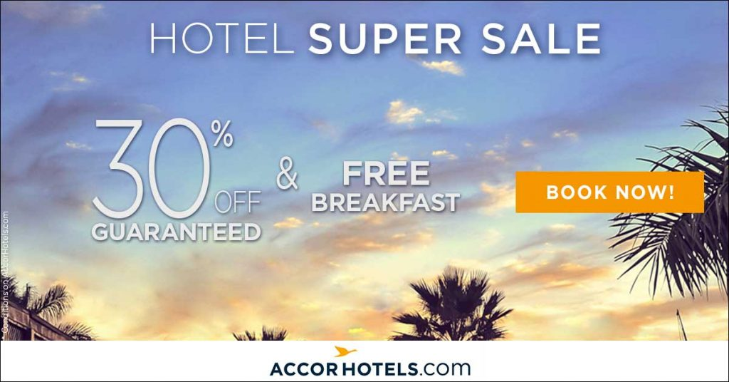 ZH_GB_AccorHotels_Supersales_June16_1200x628