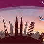 qatar0629a