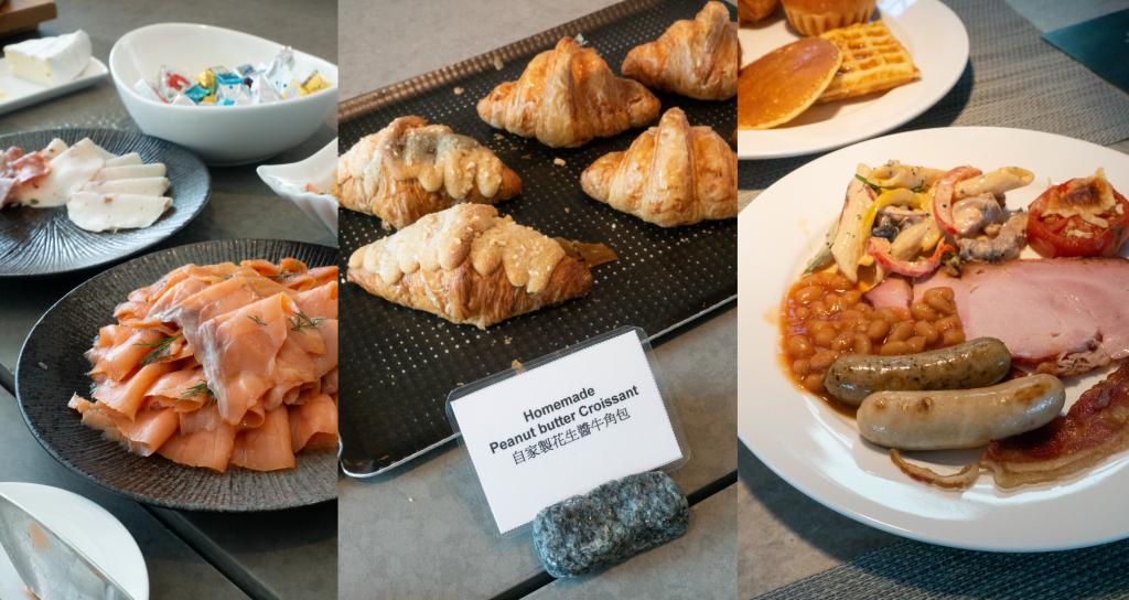 千禧新世界香港酒店_New-World-Millennium-Hong-Kong-Hotel_Food