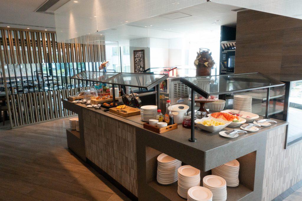 千禧新世界香港酒店_New-World-Millennium-Hong-Kong-Hotel_breakfast