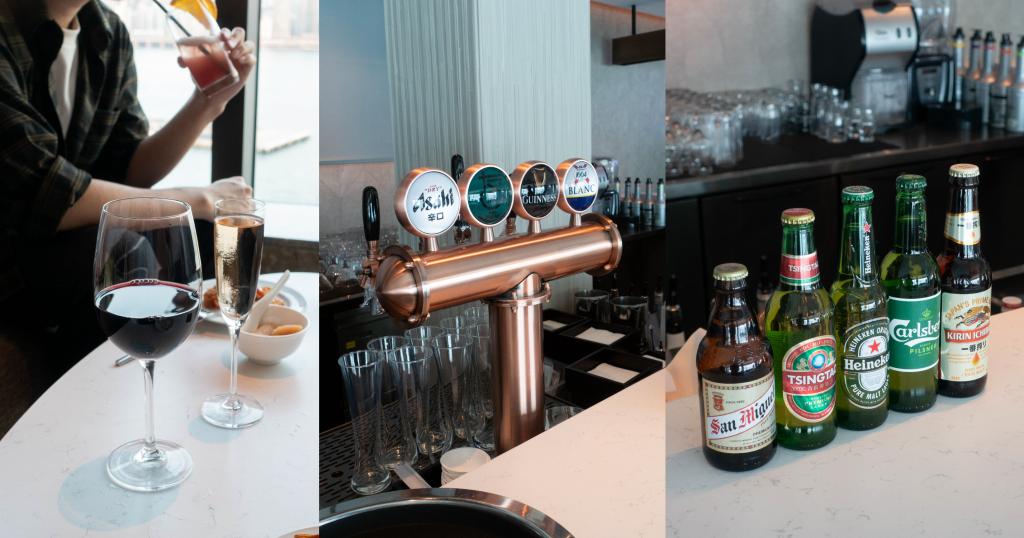 千禧新世界香港酒店_New-World-Millennium-Hong-Kong-Hotel_lounge-wine