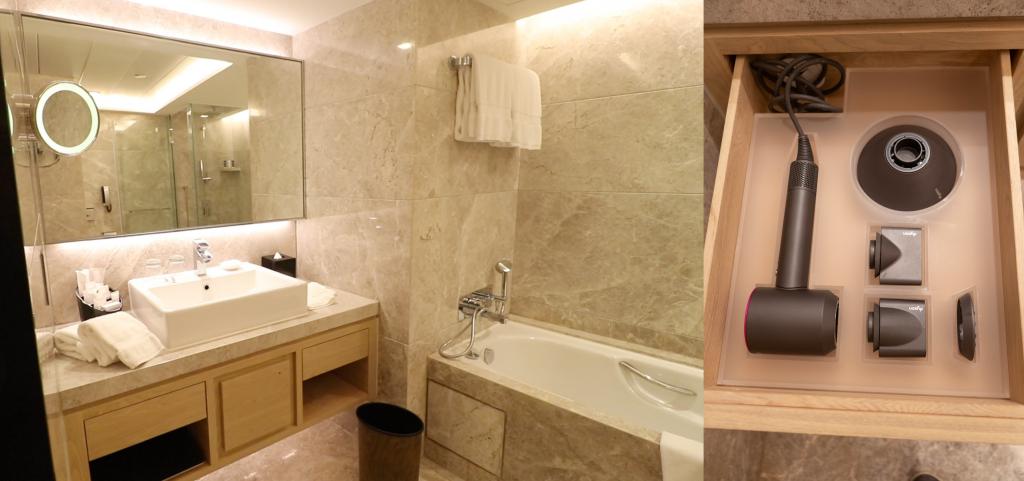 千禧新世界香港酒店_New-World-Millennium-Hong-Kong-Hotel_washroom
