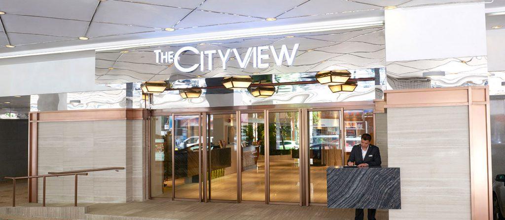 cityview-城景國際-優惠-staycation